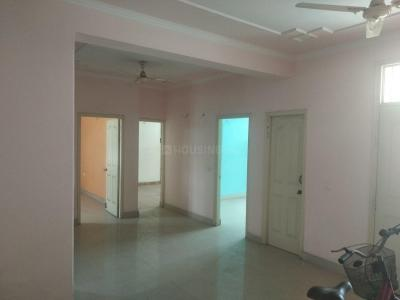 Gallery Cover Image of 1490 Sq.ft 3 BHK Apartment for buy in Shastri Nagar for 6500000