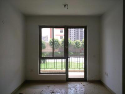 Gallery Cover Image of 1578 Sq.ft 2.5 BHK Apartment for rent in Sector 37C for 14500