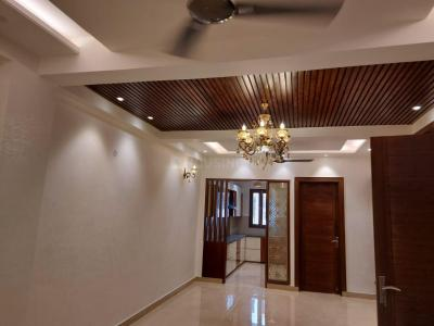 Gallery Cover Image of 1000 Sq.ft 2 BHK Apartment for buy in Defence Enclave, Sector 37 for 3000000