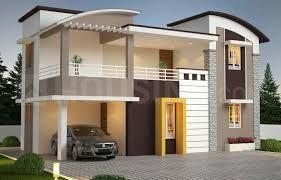 Gallery Cover Image of 600 Sq.ft 1 BHK Independent House for buy in Mudichur for 2610000
