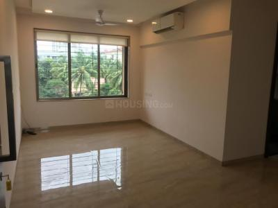 Gallery Cover Image of 696 Sq.ft 1 BHK Apartment for buy in Runwal Codename Own Your Time, Sion for 10000000
