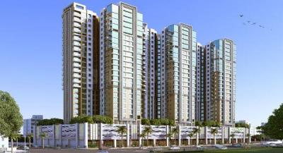 Gallery Cover Image of 1170 Sq.ft 3 BHK Apartment for buy in Andheri West for 24200000
