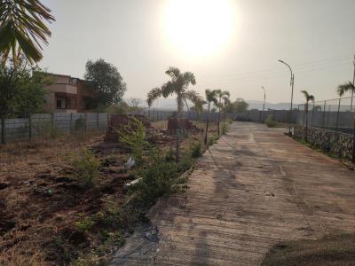 1380 Sq.ft Residential Plot for Sale in Gorhe Bk., Pune