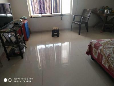 Gallery Cover Image of 610 Sq.ft 1 BHK Apartment for buy in Vishrantwadi for 3900000