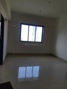 Gallery Cover Image of 520 Sq.ft 1 BHK Apartment for rent in Dadar West for 45000