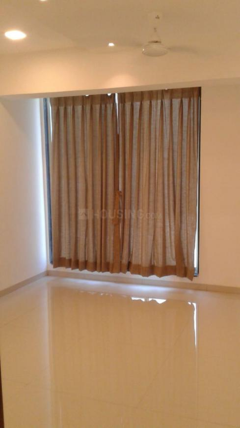 Bedroom Image of 410 Sq.ft 1 BHK Apartment for buy in Kolad for 1600000