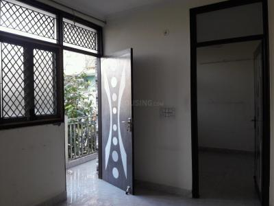 Gallery Cover Image of 650 Sq.ft 1 BHK Apartment for rent in Kalkaji for 11000
