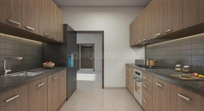 Gallery Cover Image of 635 Sq.ft 1 BHK Villa for buy in Yelahanka for 3905000