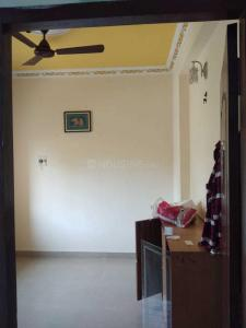 Gallery Cover Image of 1070 Sq.ft 2 BHK Apartment for buy in Urapakkam for 4200000