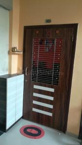 Gallery Cover Image of 900 Sq.ft 1 RK Apartment for buy in Naroda for 1955000