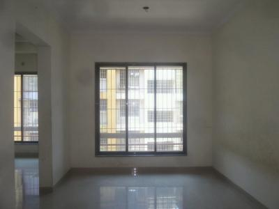 Gallery Cover Image of 610 Sq.ft 1 BHK Apartment for buy in Vasai West for 4000000