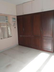 Gallery Cover Image of 1555 Sq.ft 3 BHK Apartment for buy in Kilpauk for 13500000
