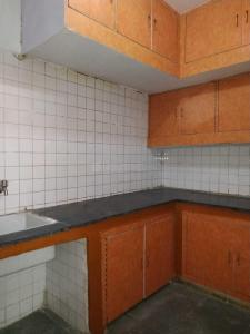 Gallery Cover Image of 1100 Sq.ft 2 BHK Apartment for rent in Jasola for 25000
