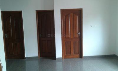 Gallery Cover Image of 921 Sq.ft 2 BHK Independent Floor for rent in Shivaji Nagar for 22000