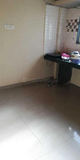 Kitchen Image of PG 4040832 Narhe in Narhe
