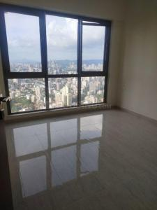 Gallery Cover Image of 1225 Sq.ft 2 BHK Apartment for rent in Sheth Auris Serenity Tower 1, Malad West for 60000