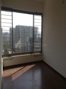 Gallery Cover Image of 1537 Sq.ft 2 BHK Apartment for rent in Wadala for 62000
