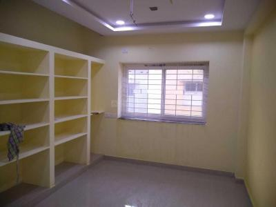 Gallery Cover Image of 1395 Sq.ft 3 BHK Apartment for rent in Upparpally for 13000