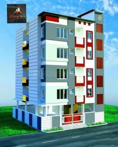 Gallery Cover Image of 1800 Sq.ft 3 BHK Independent Floor for buy in Mohabbewala for 6000000