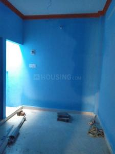 Gallery Cover Image of 432 Sq.ft 1 BHK Independent House for buy in Manali for 1950000