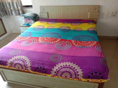 Bedroom Image of PG 4195416 Andheri East in Andheri East