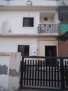 Gallery Cover Image of 1620 Sq.ft 3 BHK Villa for buy in Bopal for 8500000