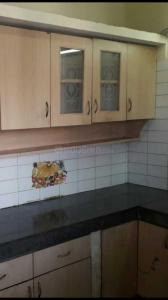 Gallery Cover Image of 1350 Sq.ft 2 BHK Apartment for rent in Sector 9 Dwarka for 22000