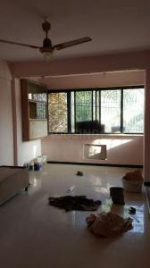 Gallery Cover Image of 650 Sq.ft 2 BHK Apartment for rent in Vikhroli East for 35000