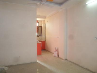 Gallery Cover Image of 450 Sq.ft 1 BHK Apartment for rent in Sector 14 Dwarka for 7000