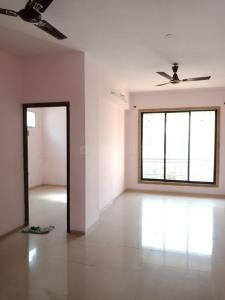 Gallery Cover Image of 510 Sq.ft 1 BHK Apartment for buy in Seawoods for 5100000