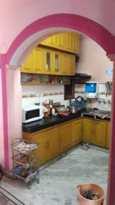 Gallery Cover Image of 1230 Sq.ft 3 BHK Independent Floor for buy in Raj Nagar for 6800000