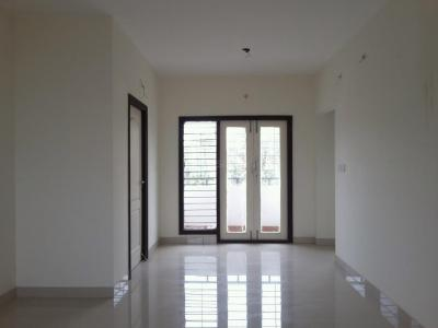 Gallery Cover Image of 1033 Sq.ft 2 BHK Apartment for buy in Ambattur for 4950000