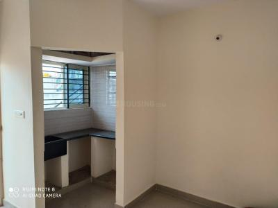 Gallery Cover Image of 500 Sq.ft 1 BHK Independent House for rent in Bommanahalli for 8000