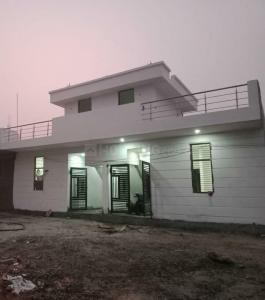 Gallery Cover Image of 740 Sq.ft 2 BHK Independent House for buy in Noida Extension for 1850000