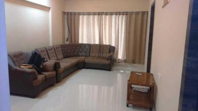 Gallery Cover Image of 1100 Sq.ft 2 BHK Apartment for rent in Goregaon East for 40000