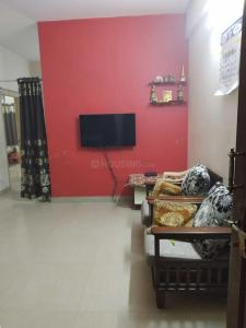Gallery Cover Image of 1000 Sq.ft 2 BHK Apartment for rent in HSR Layout for 19500