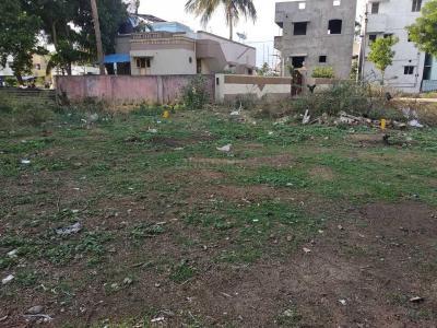 Gallery Cover Image of  Sq.ft Residential Plot for buy in Kattankulathur for 3960000