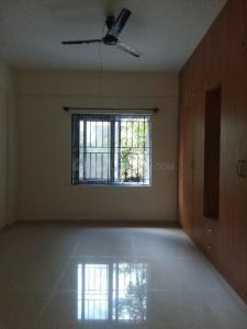 Gallery Cover Image of 1500 Sq.ft 3 BHK Independent House for rent in Sahakara Nagar for 35000