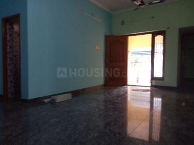 Gallery Cover Image of 1300 Sq.ft 2 BHK Apartment for rent in Aiswarya, Pattabiram for 15000