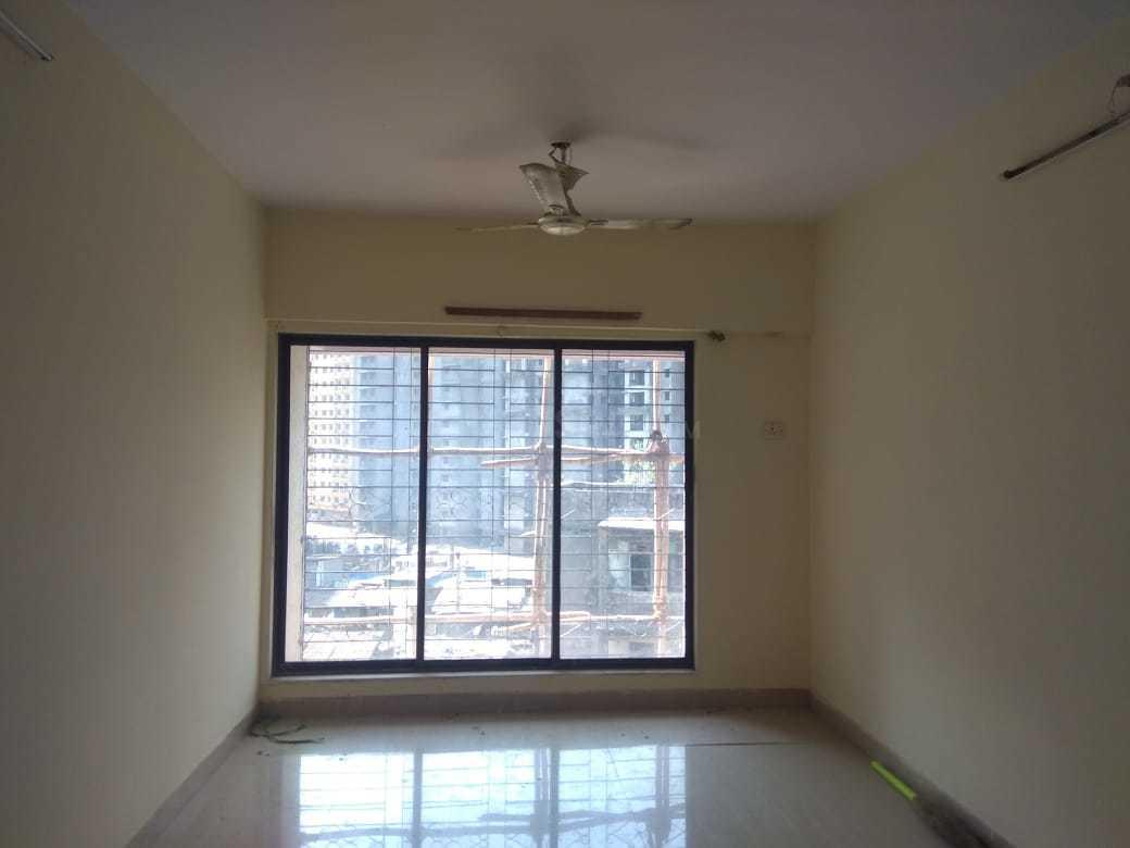 Living Room Image of 923 Sq.ft 2 BHK Apartment for rent in Kurla East for 35000