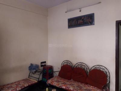 Living Room Image of Vinay Homes PG in Nagavara