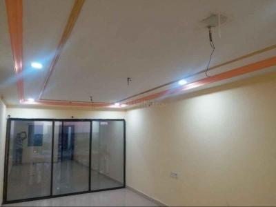 Gallery Cover Image of 1500 Sq.ft 3 BHK Apartment for rent in Mahaveer Nagar for 13000