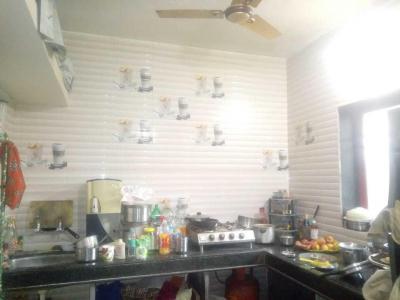 अंबेरनाथ वेस्ट  में 4500000  खरीदें  के लिए 1200 Sq.ft 2 BHK विला के गैलरी कवर  की तस्वीर