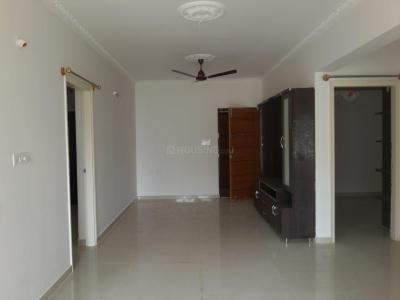Gallery Cover Image of 1261 Sq.ft 3 BHK Apartment for rent in Krishnarajapura for 27000