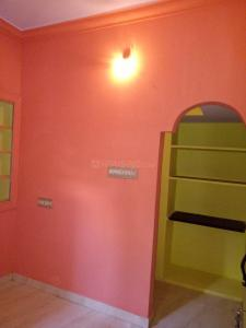Gallery Cover Image of 350 Sq.ft 1 BHK Independent House for rent in Kammanahalli for 7300