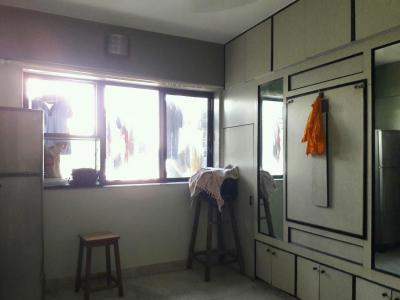 Gallery Cover Image of 425 Sq.ft 1 BHK Apartment for rent in Dahisar West for 12000