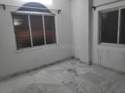Gallery Cover Image of 350 Sq.ft 1 BHK Apartment for rent in Beliaghata for 7000