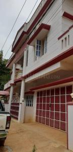 Gallery Cover Image of 2700 Sq.ft 3 BHK Independent House for rent in Kothanur for 25000