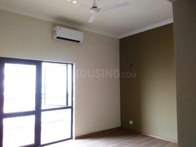 Gallery Cover Image of 1930 Sq.ft 3 BHK Apartment for rent in Sector 108 for 18000