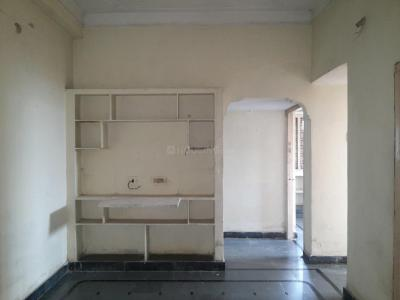 Gallery Cover Image of 550 Sq.ft 1 BHK Apartment for rent in Nacharam for 4500